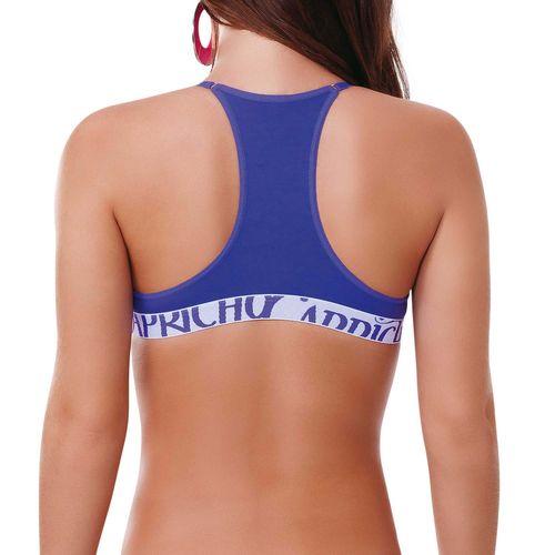 sutiã costas nadador 310014