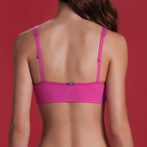 top-pink-rosa-coracoes-capricho-lingerie-costas