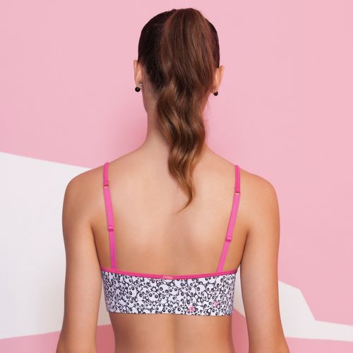 top-capricho-lingerie-sem-bojo-panda-costas