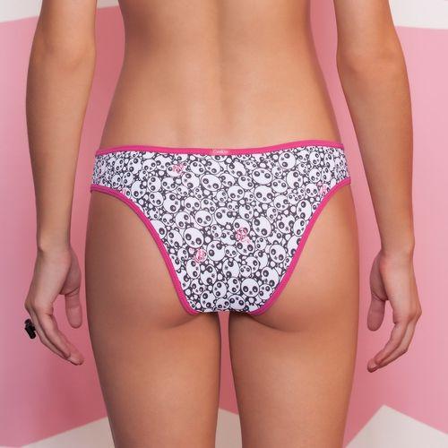 calcinha-biquini-panda-capricho-lingerie-costas
