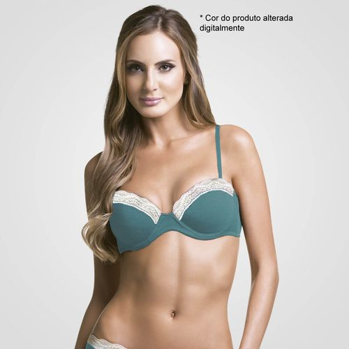 sutia-push-up-modal-renda-anis