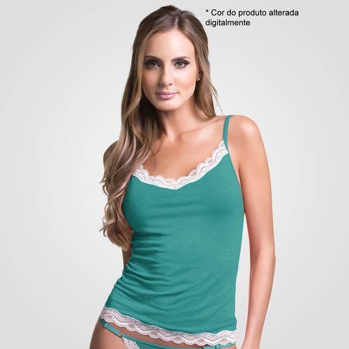 camiseta-basica-modal-renda-anis