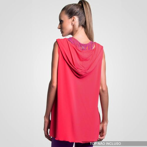 452824-COSTAS-RED
