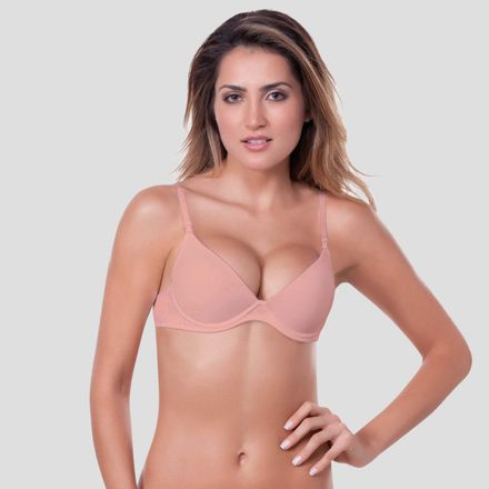 0192-FRENTE-NUDE-PINK