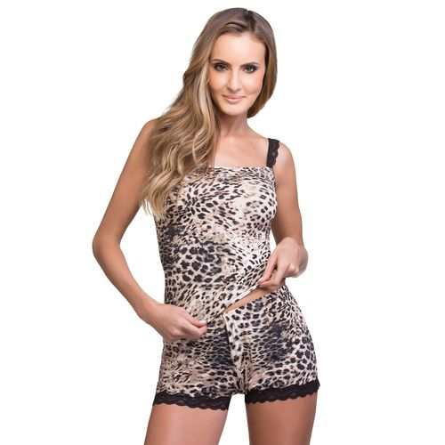493071-Short-Doll-Animal-Print-frente.jpg