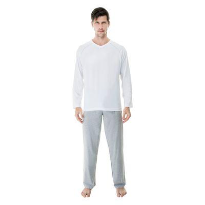 Pijama-Longo-Malha-Gola-V-Raglan-