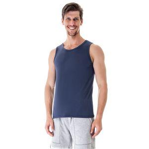 Camiseta-Regata-Modal-465581