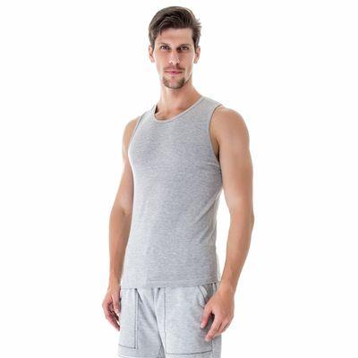 Camiseta-Regata-Modal-mescla
