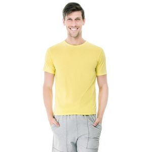 camiseta_uw_casa_das_cuecas_lima_frente_462583