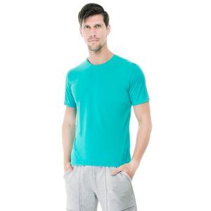 camiseta_uw_casa_das_cuecas_menta_frente_462583