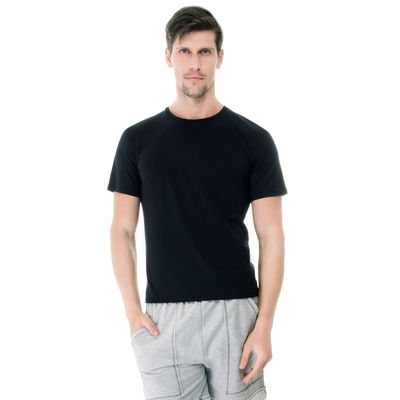 camiseta_uw_casa_das_cuecas_preta_frente_462583