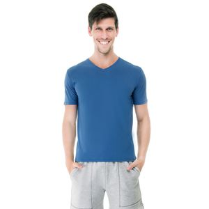 camiseta_uw_casa_das_cuecas_azul_frente_462584.jpg