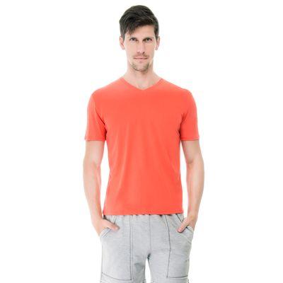 camiseta_uw_casa_das_cuecas_coral_frente_462584