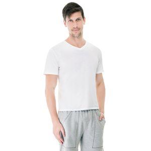 camiseta_uw_casa_das_cuecas_branca_frente_462584