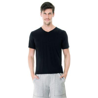 camiseta_uw_casa_das_cuecas_preta_frente_462584.jpg