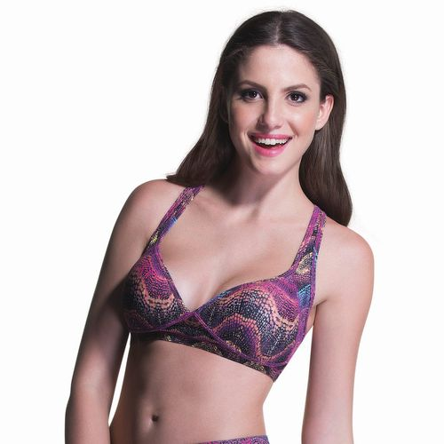 Top-Marcyn-Active-Push-up-Print-frente