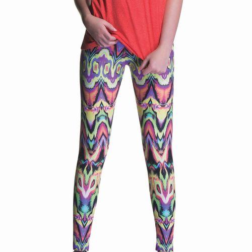 Legging-Marcyn-Active-Longa-Print--batik-frente