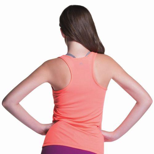 Regata-Marcyn-Active-Costas-Nadador-Laranja-costas