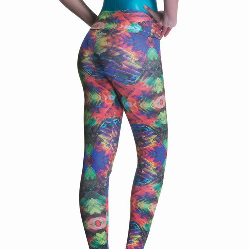Legging-Marcyn-Active-Longa-Estampa-Digital-indios-costas