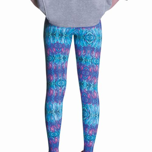 Legging-Marcyn-Active-Longa-Estampa-Digital-prisma-costas