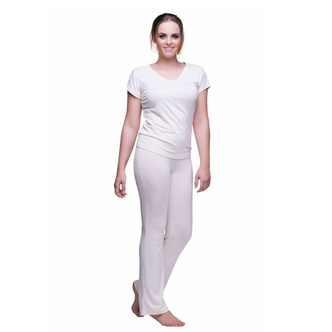Pijama-Feminino-Longo-Marcyn