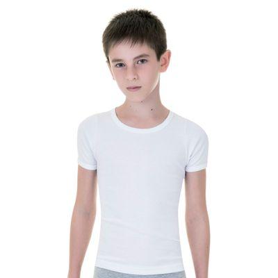 466.5811_camisetabranca