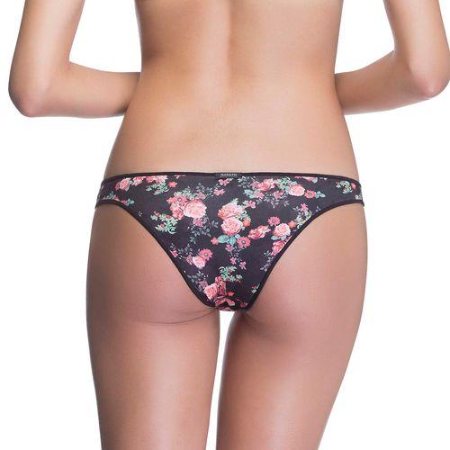 Calcinha-Marcyn-Minikini-Roses-Black-516022-Costas
