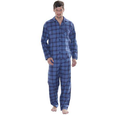 pijama_longo_flanela_marinho_505384_frente