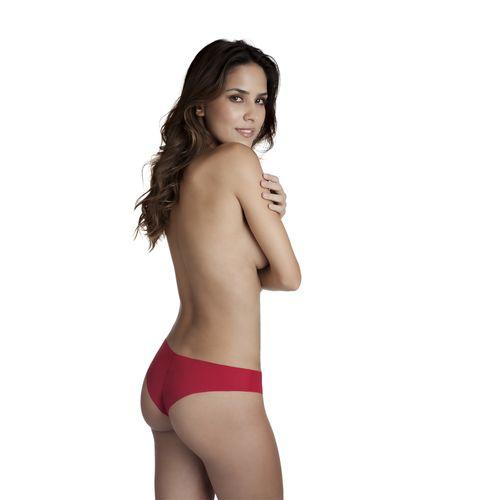 calcinha-biquini-sem-elastico-make-marcyn-vermelho-costas