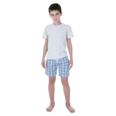 pijama_infantil_bermuda_xadrez_5173818