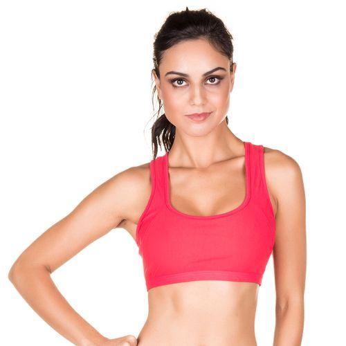 452802_top_fitness_marcyn_mercurio_frente