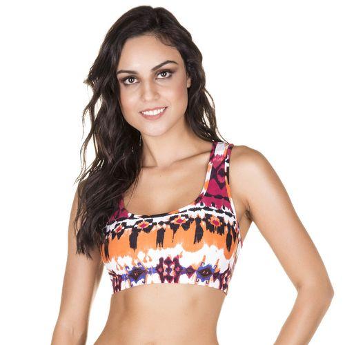 Top-Fitness-Costas-Nadador-Marcyn-Laranja-