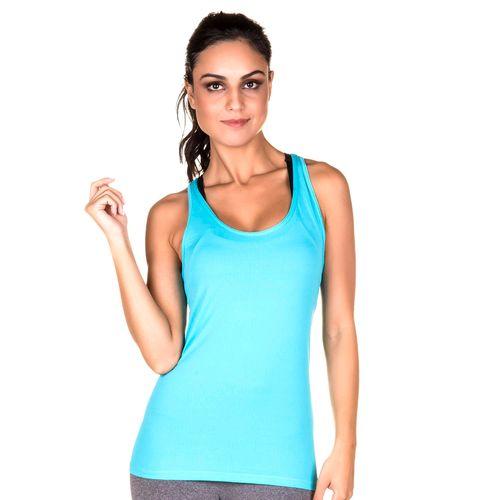 Regata-Fitness-Costas-Nadador-Marcyn-Azul-Scuba-