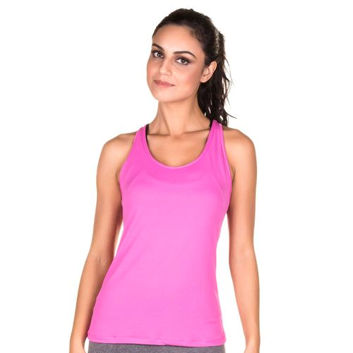 Regata-Fitness-Costas-Nadador-Marcyn-Rosa-
