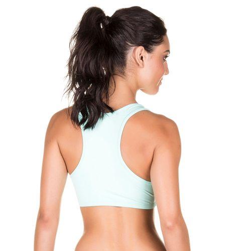 Top-Fitness-Costas-Nadador-Marcyn-Verde-