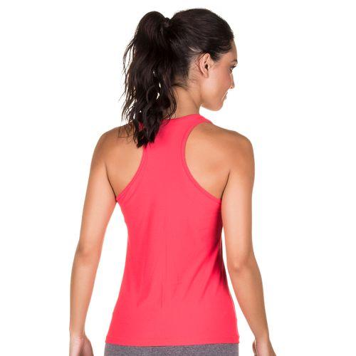Regata-Fitness-Costas-Nadador-Marcyn-Vermelho-