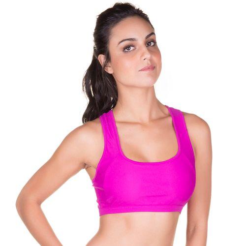 Top-Fitness-sem-bojo-Amora