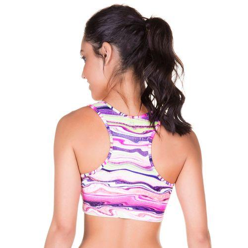 top-fitness-feminino