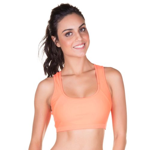 top-fitness-feminino-sem-bojo
