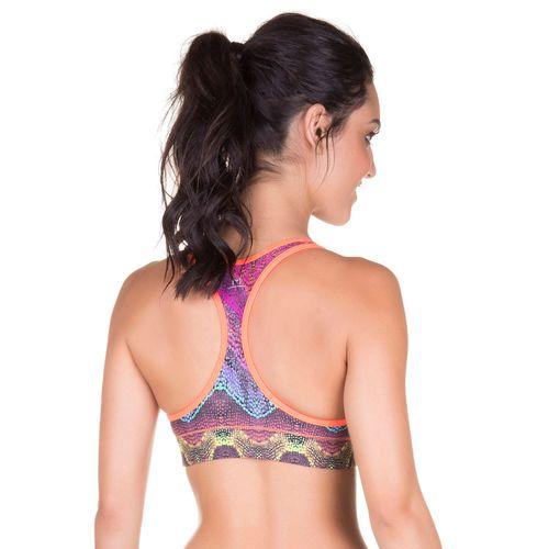 506803_top_feminino_fitness_marcyn_arrecife_costas