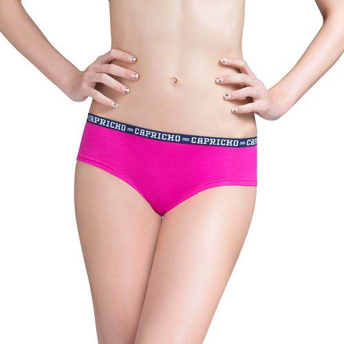 520024_calcinha-boy-short-capricho_pink_frente