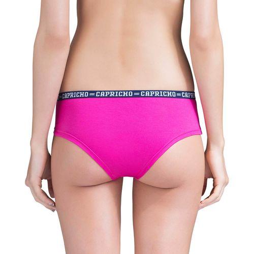 520024_calcinha-boy-short-capricho_pink_costas