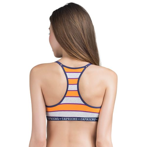 520801_sutia-top-capricho_listras-laranja_costas