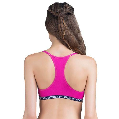 520801_sutia-top-capricho_pink_costas