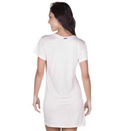 camisola-branca