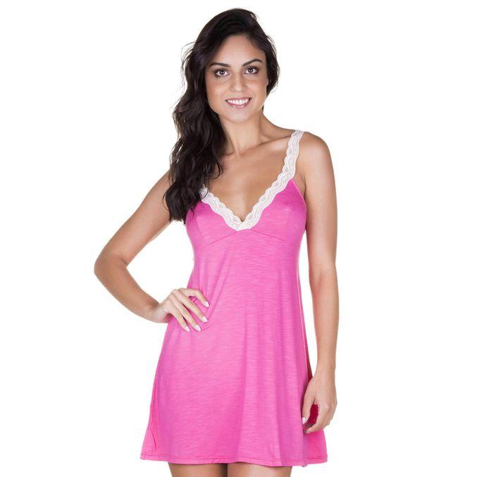 camisola-rosa-de-alcinha