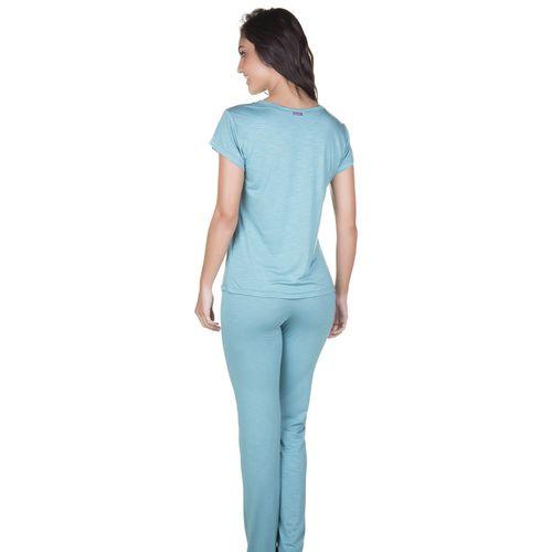 pijama-feminino