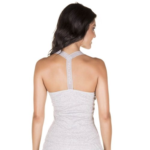 450031_camiseta-feminina-marcyn_mescla_costas