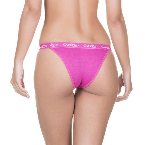 calcinha-pink_costas.jpg