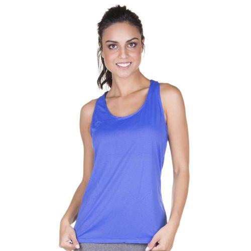 490822_regata-feminina-fitness_blu_frente.jpg